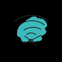 Sans Wifi