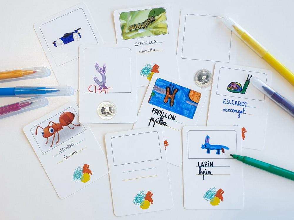 cartes_personnalisables