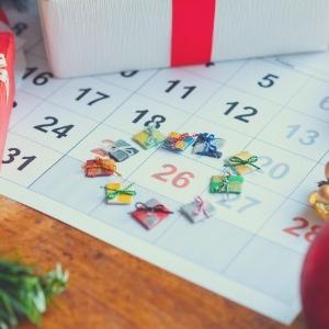 Nos traditions de Noël préférés : numéro 2 Boxing Day