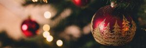 🎄 Les traditions de Noël qu'on aime 🎅