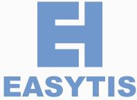 Logo Easytis