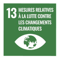 objectif-13-lutte-contre-les-changements-climatiques