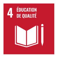 objectif-4-une-education-de-qualite