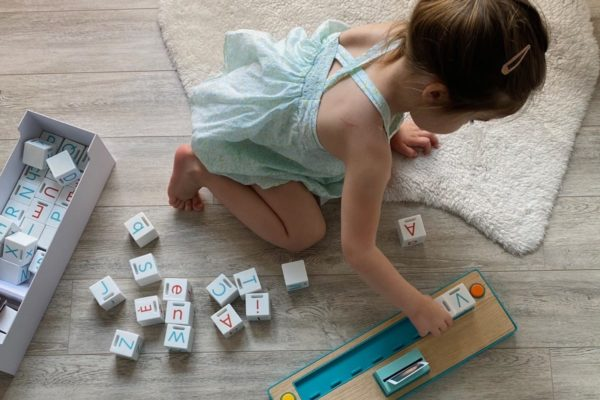 jeux pour enfant de 3 ans